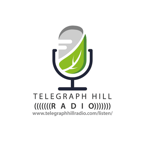 Telegraph Hill Radio