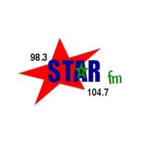 Star FM 98.3