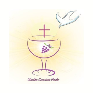 Bendita Eucaristia Radio - KXEX 1550 AM
