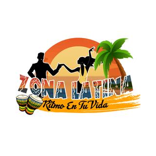 Radio Zona Latina