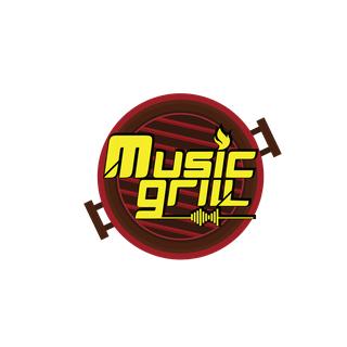 Music Grill