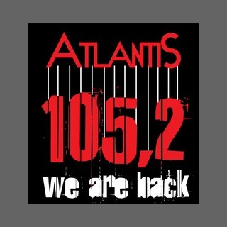 Atlantis 105.2 FM