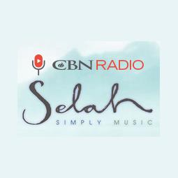 CBN Radio Selah
