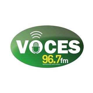 Voces FM
