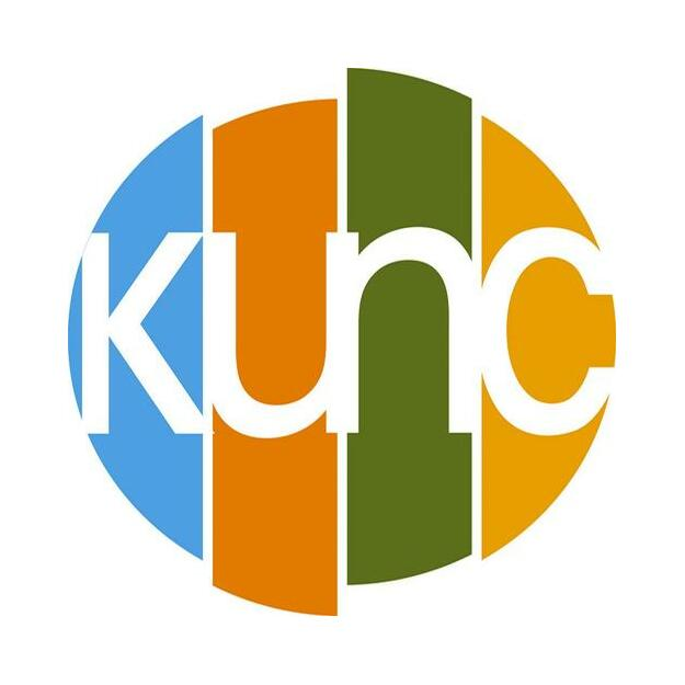 KUNC 91.5 FM