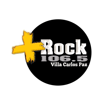 Mas Rock FM