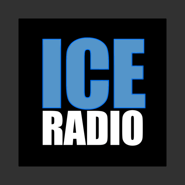 ICE RADIO