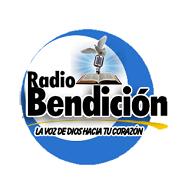 Radio Bendición Perú