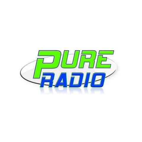 Pureradio.one