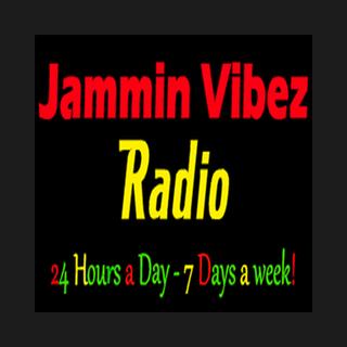 Jammin Vibez Christmas