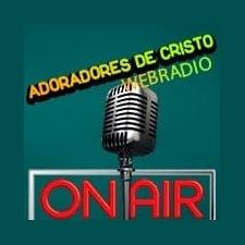 Rádio Adoradores de Cristo