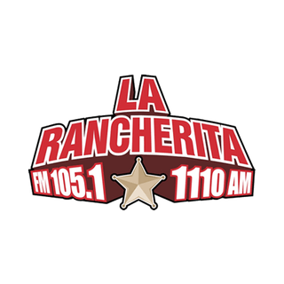 La Rancherita