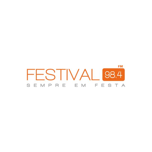 Rádio Festival Madeira