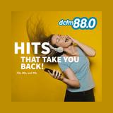 DCFM 88.0