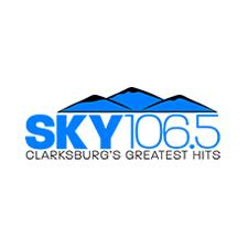 Sky 106.5 FM