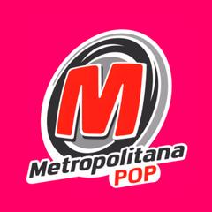 Metropolitana Pop