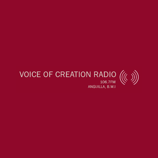 Voice of Creation