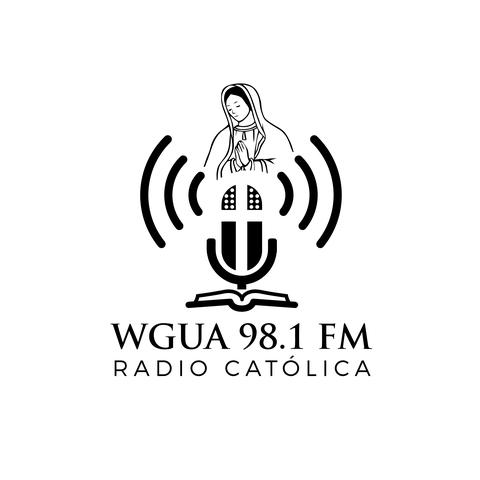 WGUA-LP 98.1 FM Radio Católica