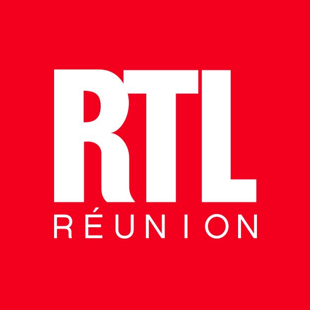 RTL Reunion