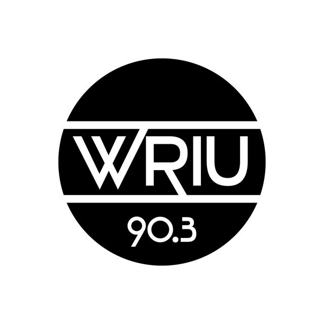 WRIU 90.3 FM