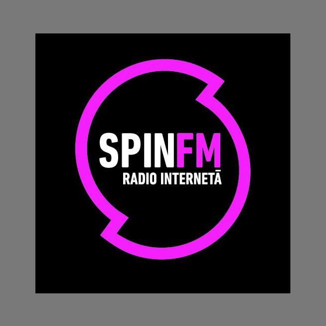 Spin FM