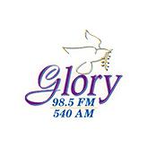 WBZF / WLQR / WYNN Glory 98.5 FM & 1450 / 540 AM