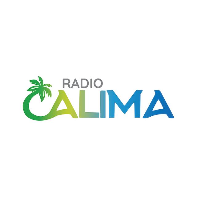 Radio Calima