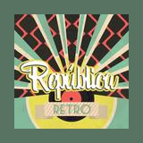 Republica Retro