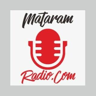 Mataram Radio City