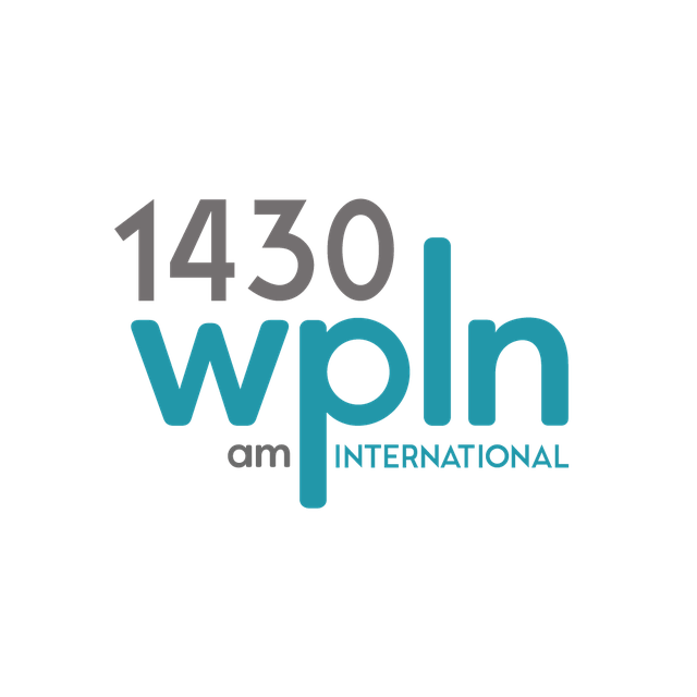 WPLN-HD3 International 1430