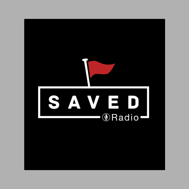 SAVED Radio