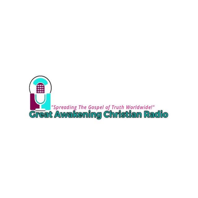 Great Awakening Christian Radio