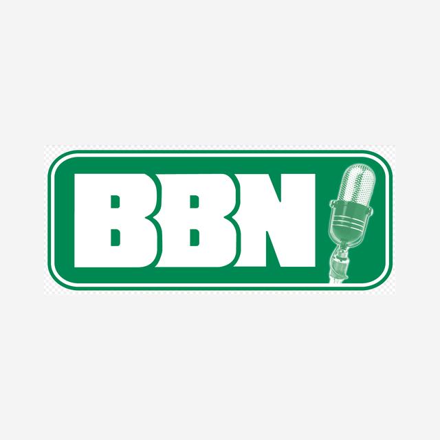 WYBP 90.3 FM BBN RADIO