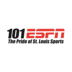 WXOS ESPN 101.1 FM