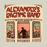 Tin Pan Alley Radio
