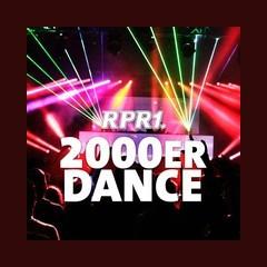 RPR1. 2000er Dance