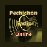 Pechichón Radio