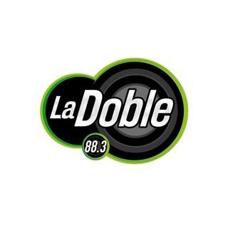 La Doble Radio