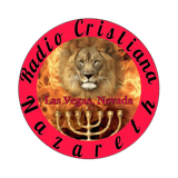 Radio Cristiana Nazareth