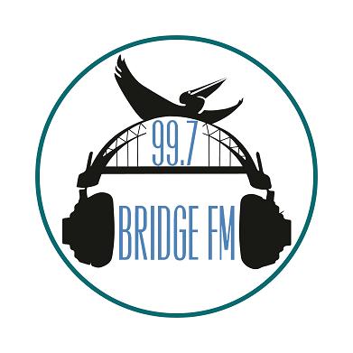 997 Bridge FM Brisbane