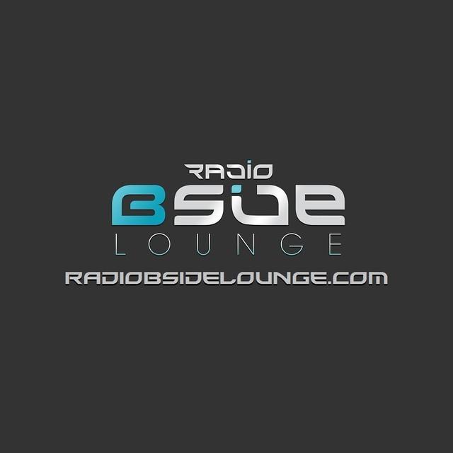 Radio BSide Lounge