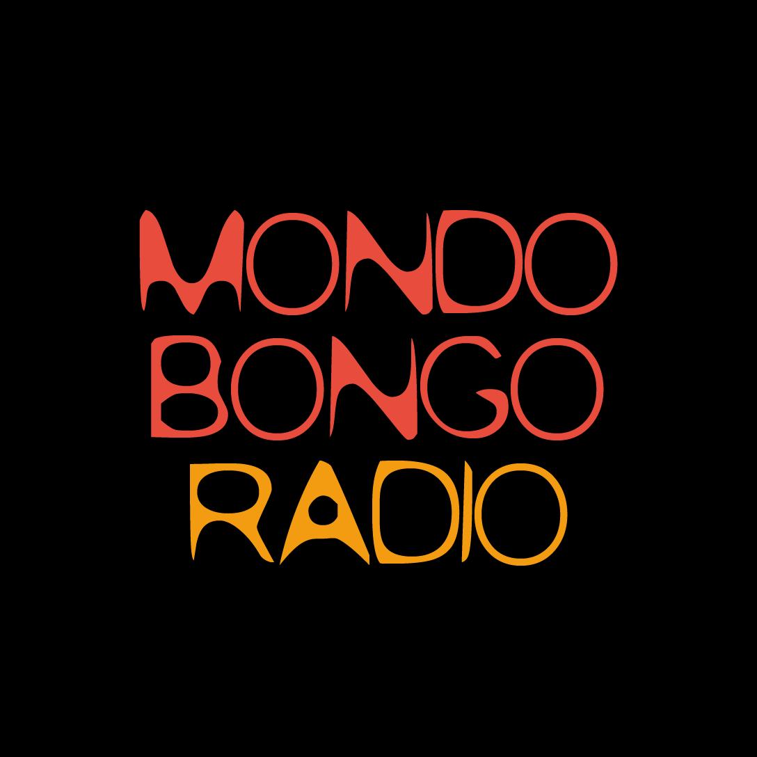Mondo Bongo Radio