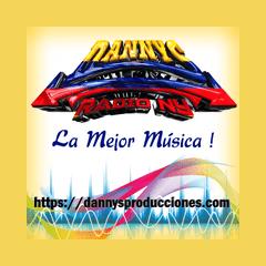 Dannys Radio NY