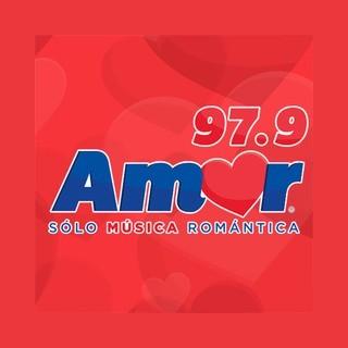 Amor 97.9 FM