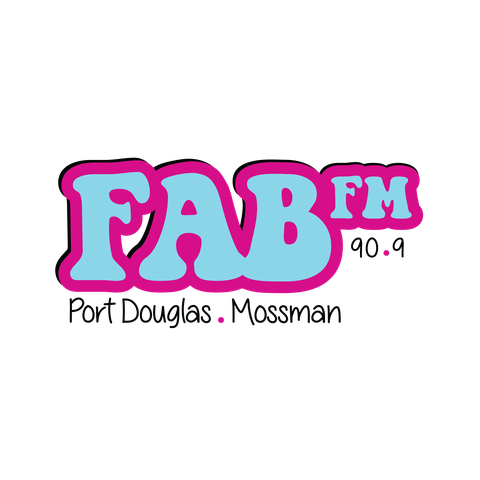 Fab FM Port Douglas