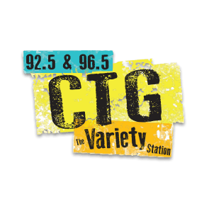WICO 92.5 and 96.5 CTG
