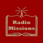 Radio Missions