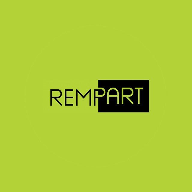 Rempart