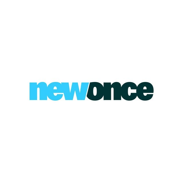 New Once