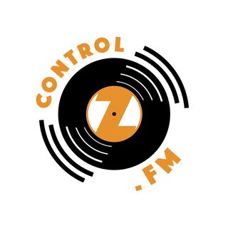HCJB ControlZ